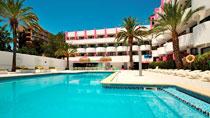 Hotell Lively Mallorca – Utvalt av Ving
