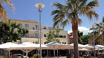 Hotell Miramar – Utvalt av Ving