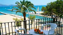 Hotell Torre Playa – Utvalt av Ving