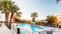 Hotell Vista Sol – Utvalt av Ving