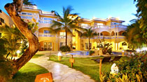 Hotell Villa Taina – Utvalt av Ving
