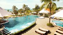 Barnvänliga hotell Mercury Phu Quoc Resort & Villas.