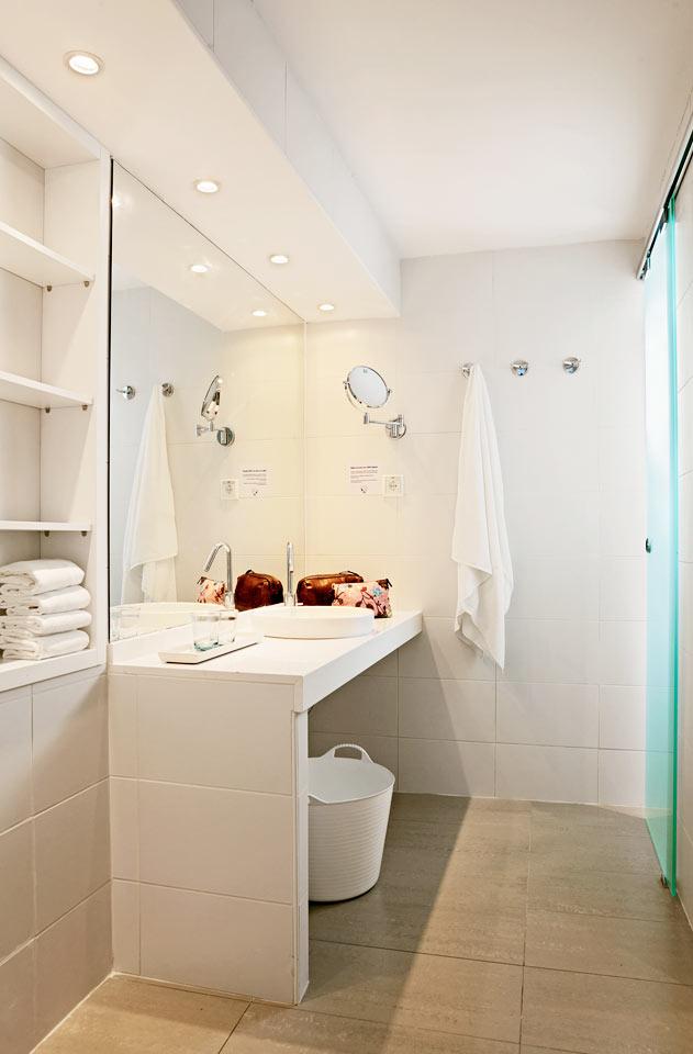 Sunwing Kallithea Beach - Trerumslägenhet Royal Pool Suite med stor terrass, havsutsikt och access til privat, delad pool, Triton.