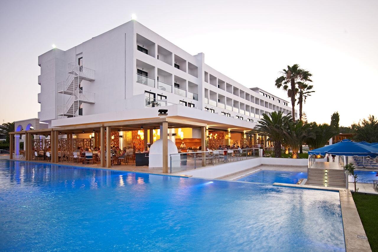 boka billiga hotel