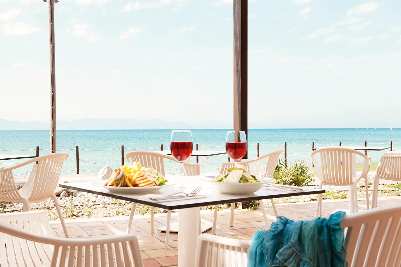Sunprime Miramare Beach - Bilder hos Ving