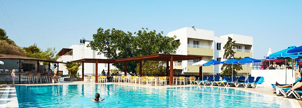 billiga resor grekland september