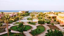 All Inclusive på hotell Resta Reef Resort.