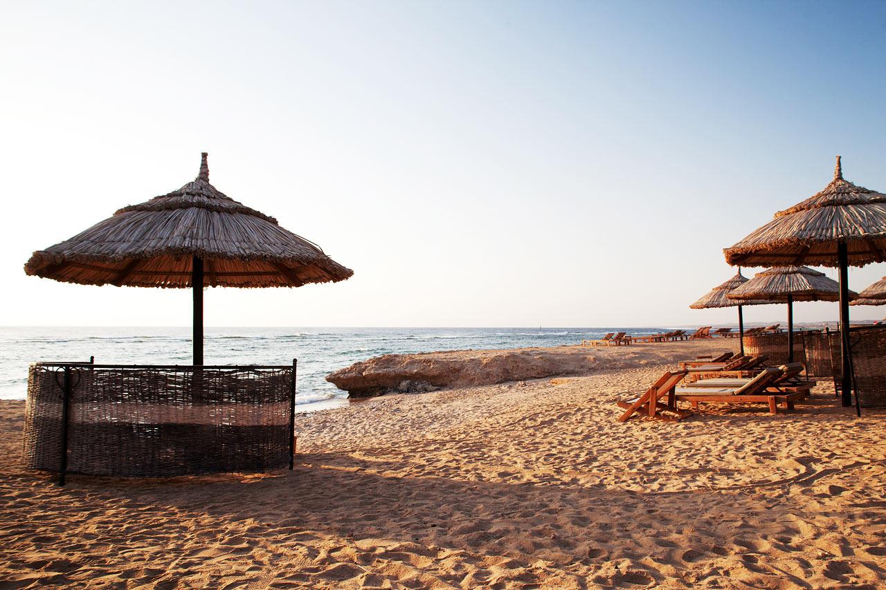 billiga resor egypten sista minuten