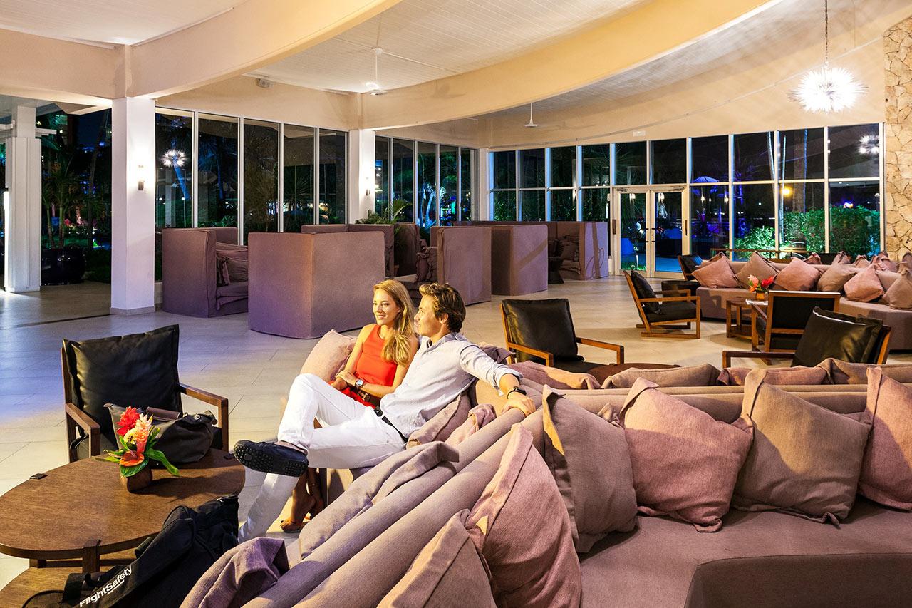 Sonesta ocean point resort   ett av våra noggrant utvalda hotell ...