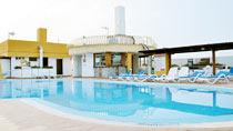 Hotell Hotel Casa del Sol – Utvalt av Ving