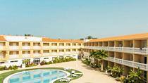 Hotell Parque Carolina – Utvalt av Ving