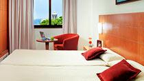 Hotell Hotel Principe Paz – Utvalt av Ving