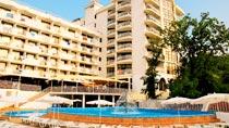 Hotell Erma – Utvalt av Ving