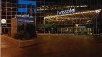 Swissotel Chicago