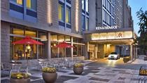 Renaissance Dupont Circle Hotel