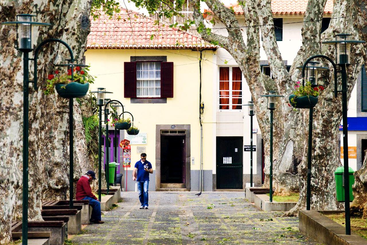 ving se portugal