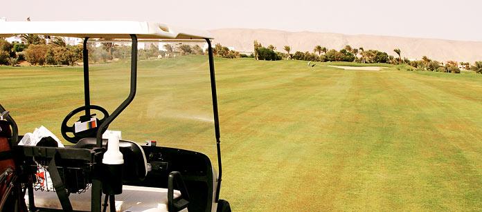 Karta Over Golfbanor I Sverige.Spela Golf I Hurghada Egypten Boka Golfresor Med Ving