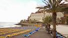 Playa de Taurito
