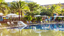 Pool, Sunwing Kamala Beach