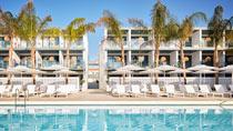 Pool, Ocean Beach Club - Cypern