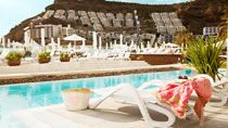 Pool, Ocean Beach Club – Gran Canaria
