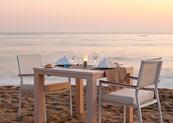 Mat & Dryck, Sunprime Alanya Beach