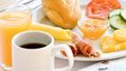 Prime Breakfast