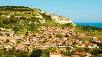 Bilguide Bulgarien