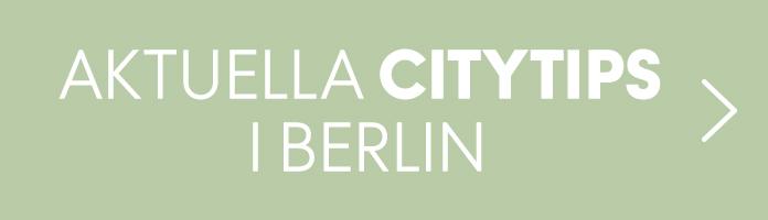 Reseguide om Berlin