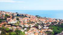 Bilguide Madeira
